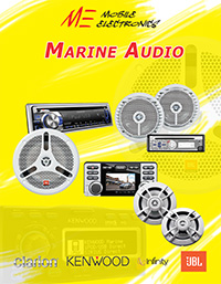 marine audio available here