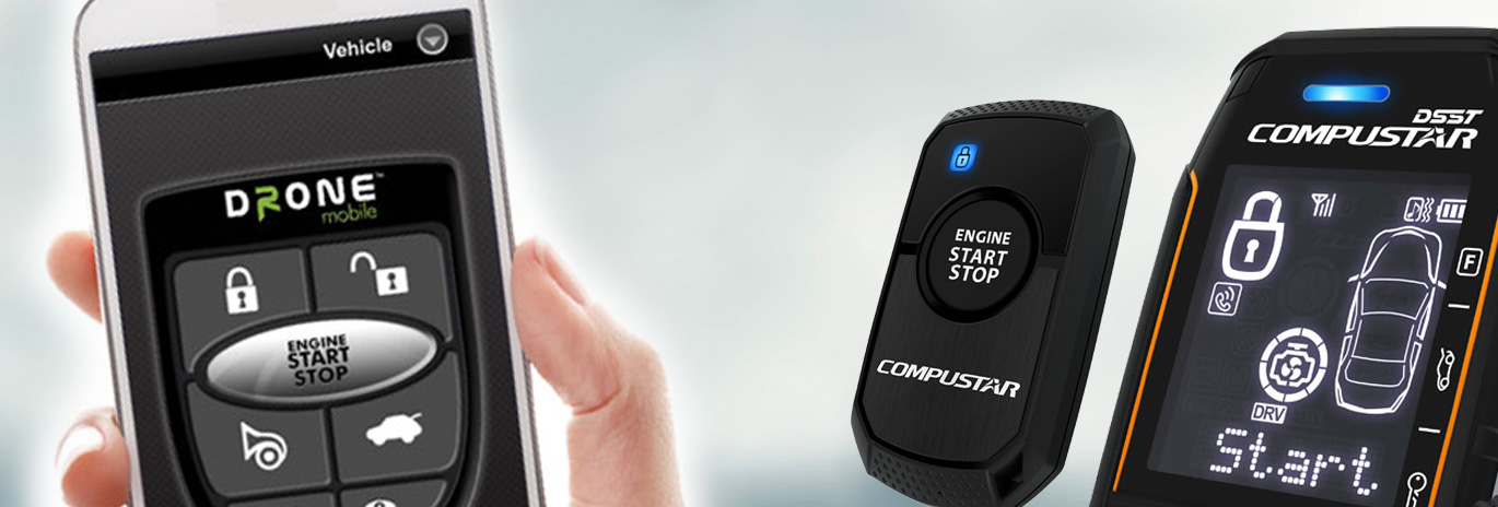 remote start for your vehicle